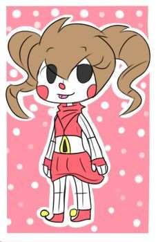 Sister Location Baby, Fnaf Security Guards, Fnaf Sl, Circus Baby, Five Nights At Freddy's, Pikachu, Sisters, Fanart, Drawing Ideas