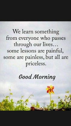 Good Morning Messages Friends, Good Morning Wishes Quotes, Good Morning Image Quotes, Morning Quotes Images, Good Morning Beautiful Quotes, Good Morning Texts, Good Morning Inspirational Quotes, Morning Greetings Quotes, Blessed Morning Quotes