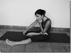 P1030931 Psoas Iliaque, Yoga Positions, Lotus, Relax, Positivity, Sport, Lower Stomach, Yoga Exercises, Chakra Meditation