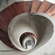 Wok, Stairs, Kitchen, Stairway, Cooking, Staircases, Woks, Ladders, Kitchens