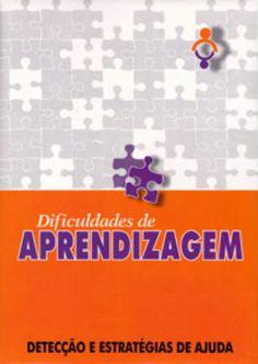 Dificuldades de Aprendizagem Detecção e Estratégias de Ajuda