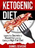 Ketogenic Diet: Learn The Secrets To Rapid Fat Loss By Eating A High Fat Diet! (Keto Diet, Fat Loss, Healthy Recipes, Lose Weight) - http://howtomakeastorageshed.com/articles/ketogenic-diet-learn-the-secrets-to-rapid-fat-loss-by-eating-a-high-fat-diet-keto-diet-fat-loss-healthy-recipes-lose-weight/