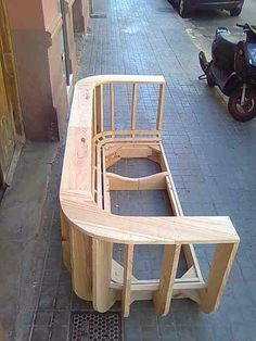 chair frames for upholstery Furniture Projects, Furniture Plans, Furniture Making, Luxury Furniture, Diy Furniture, Furniture Design, Modern Furniture, Furniture Chairs, Garden Furniture