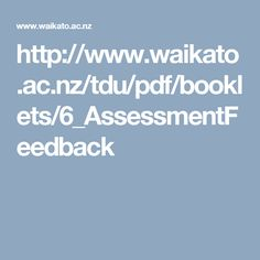 Assessment, Booklet, Knowledge, Pdf, Classroom, Teacher, Student, This Or That Questions, Class Room