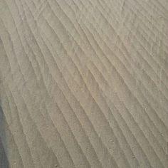 Wind&sand patterns2