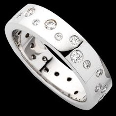 We believe that a helping hand always makes a long term relationship and thus we always provide best customer service to our clients. http://www.australianjewellerymelbourne.blogspot.com.au/2014/12/contact-us-for-unique-engagement-ring.html
