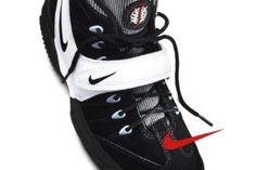 Nike Basketball s releases over the past 20 years represent the definition  and redefinition of the hoops shoe. In the Nike Air Swoopes was born. 80e8b30a6