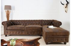 http://mobiliernitro.com/31928-thickbox_atch/canape-angle-chesterfield.jpg