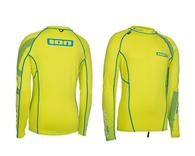 BIG Selection Water wear - Tops, Vest, Protection , Caps, Gloves , Shoes, neopren accessories. http://www.surfmonkey.eu/waterwear/