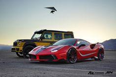 https://flic.kr/p/P4zrLV | Mansory Ferrari 488 GTB & Benz G63 AMG with Fi Exhuast! | Mansory Ferrari 488 GTB & Benz G63 AMG with Fi Exhuast! More: www.fi-exhaust.com/ Email : info@fi-exhaust.com