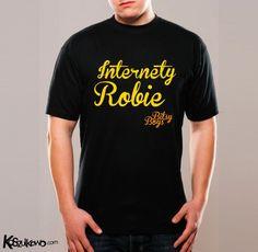 Internety Robie