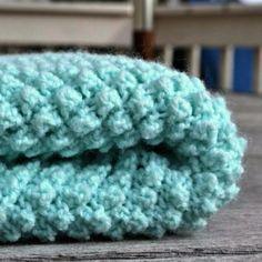 Snowflake blanket knitting pattern babies stuff knitting snowflake blanket knitting pattern simple knitting projectssimple knitting patternsbaby dt1010fo