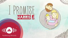 Harris J - I Promise | Official Lyric Video