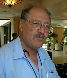 Joseph (Yossi) Vardi (born 1942) is one of Israel's first high-tech entrepreneurs. For over 40 years he has founded and helped to build over 60 high-tech companies in a variety of fields, among them software, energy, Internet, mobile, electro-optics and water technology.  Vardi is active in fostering a culture of innovation and creativity in Israel and abroad.