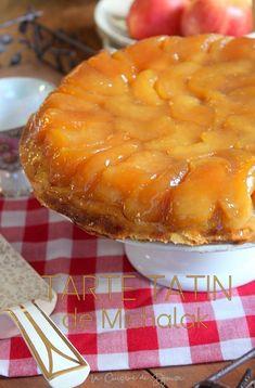 Crepe Recipes, Tart Recipes, Cheesecake Recipes, Sweet Recipes, French Crepes, Chefs, French Desserts, Pavlova, Food And Drink
