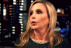 Shannon Beador Thinks Meghan King Edmonds Is Setting Her Up! - http://riothousewives.com/shannon-beador-thinks-meghan-king-edmonds-is-setting-her-up/