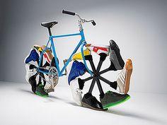 Bildergebnis für lustige e-bike bilder