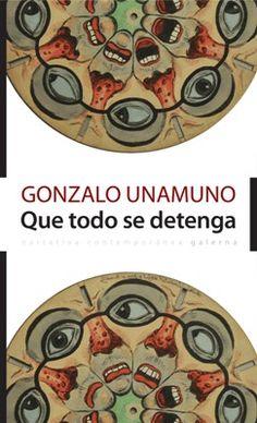 La voz de Gonzalo Unamuno atrapa por lo que cuenta: la aventura interior de un pibe perdido en la aventura política de estos días, su resplandor, su entrega, su alucinación, su podredumbre.