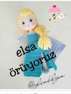 VK is the largest European social network with more than 100 million active users. Our goal is to keep old friends, ex-classmates, neighbors and colleagues in touch. Knitted Shawls, Crochet Hats, Elsa, Amigurumi For Beginners, Crochet Dolls Free Patterns, Barbie Dress, Amigurumi Doll, Diy Toys, Knitting Socks