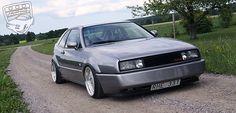 Volksforum.com - Dikke Corrado's