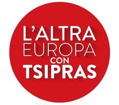 Riparte anche in Calabria il cammino della Lista L'Altra Europa con Tsipras