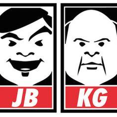 Tenacious D have just announced that Jack Black has passed away. Real or joke?