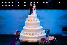 bolo de casamento; bolos de casamento; casamento dia; casamento praia; bolo classico; bolo; bolos; pasta americana;