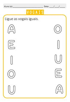 Preschool Learning Activities, Kindergarten Worksheets, Teaching Kids, Learning English For Kids, Learning The Alphabet, Daycare Lesson Plans, Sight Word Worksheets, Alphabet Crafts, Writing Numbers