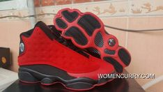https://www.womencurry.com/what-is-love-air-jordan-13-pack-gym-red-black-2-new-style.html 'WHAT IS LOVE' AIR JORDAN 13 PACK GYM RED/BLACK 2 NEW STYLE Only $93.73 , Free Shipping!