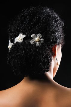 UpDo By Regina Rizental brazilian MakeUp Artist - Afro Brides
