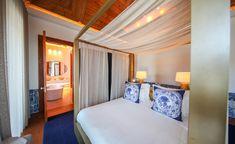 Hotel Palácio do Governador | Wallpaper*