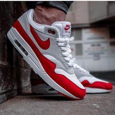 """buy online 4fa95 ece84 203 curtidas, 2 comentários - SneakerMaster ( sneakermasternl) no  Instagram  """"We"""