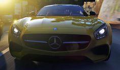 http://wheelz.me/mercedes-amg-surprise/ ما المفاجأة التي ستحضرها مرسيدس اي ام جي الى جنيف 2017؟ #mercedes #amg #mercedesamg #amggt #gt4