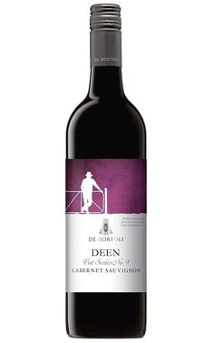 De Bortoli Deen Vat 9 Cabernet Sauvignon 2012 South East Australia - 12 Bottles Cabernet Sauvignon, Australian Shiraz, Cheap Red Wine, Slow Cooked Lamb, Red Grapes, Wine Online, Deen, Pasta Dishes, Bottles