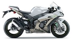 2017 model Ninja ZX-10R ABS (ZX1000S) ※ Europe General Specifications