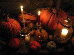 Hallowen 7 Halloween, Pumpkin, Vegetables, Food, Gourd, Meal, Pumpkins, Eten, Vegetable Recipes
