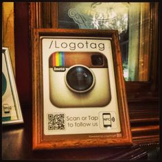 We now offer a framing service for your #socialmedia pride and joy. Head over to logotag.co.uk and see if anything takes your fancy. We look forward to seeing you #logotag #socialmediamarketing