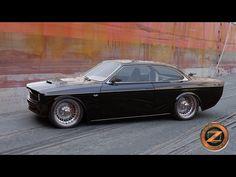 Volvo 142 #Saab #BornFromJets #Rvinyl =============================== https://www.rvinyl.com/Saab-Accessories.html