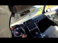 Atlanta Motorsports Park - Racetrack Driving Experience | Xtreme Xperience