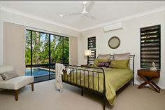 David McCoy Homes is one of the most trusted and long-established building companies in Cairns. As part of the Kenfrost Homes group of companies, David McCoy Homes has been building homes in Cairns for over 25 years. Building Companies, Group Of Companies, Cairns, Bunk Beds, Building A House, House Design, Furniture, Home Decor, Building Contractors