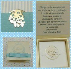 lembrancas_de_maternidade_tema_leaozinho_selva_zoo_safari_marcador_pagina Bento, Safari, Frame, Baby, Pregnancy, Santiago, Picture Frame, A Frame, Babies