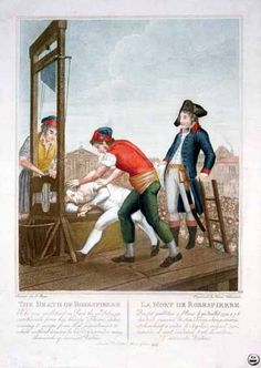 La Révolution Française: An Introduction to The French Revolution French History, European History, History Class, World History, Art History, Guillotine Execution, Ludwig Xiv, French Royalty, Mystery Of History