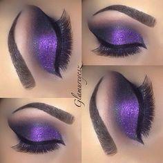 271 best look into my eyes images  eye makeup makeup