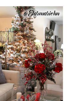 Outdoor Christmas, Christmas Trees, Christmas Stockings, Christmas Crafts, Christmas Decorations, Xmas, Holiday Decor, Tis The Season, Seasons