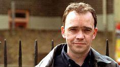 BBC One - EastEnders - Mark Fowler