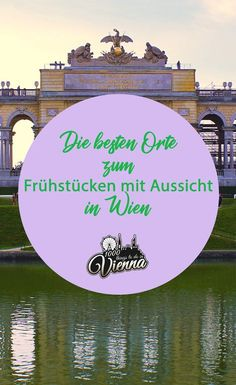 Because the first meal of the day is known to be the most important, we present you some places to have breakfast in Vienna. It goes up high, because these places also promise a great view. Beautiful Places Quotes, Cool Pictures, Beautiful Pictures, Austria Travel, Travel Planner, Best Location, Great View, Recipe Of The Day, In The Heights