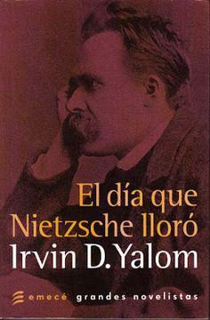 La novela en sí se sitúa a finales de 1882, entre noviembre y diciembre, y está ambient...