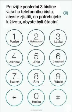 No tak už to vím😂 Funny Images, Funny Pictures, Just Lyrics, Super Cool Stuff, Shabby Chic Crafts, Strange Photos, Funny People, Motto, Laughter