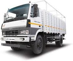 Best and safe Transport Services Chhattisgarh provider city M.P, Transport in Oddisa, Jharkhand,Kanpur road Lucknow U.P for Goods Transportation .