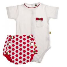 Love Red Dotty Summer 2014, Spring Summer, Children's Boutique, All Brands, Kids Outfits, Red, Baby, Clothes, Fashion